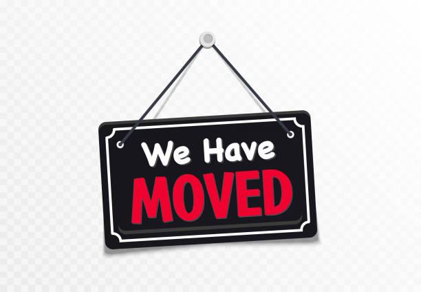 Rapport De Stage Conforama